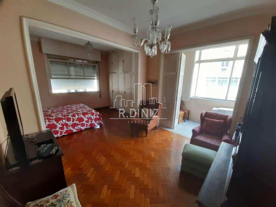 Imóvel, apartamento, 3 quartos (1 suite), 167m2, Rua Dias da Rocha, Copacabana, Rio de Janeiro, RJ - im011347 - 8