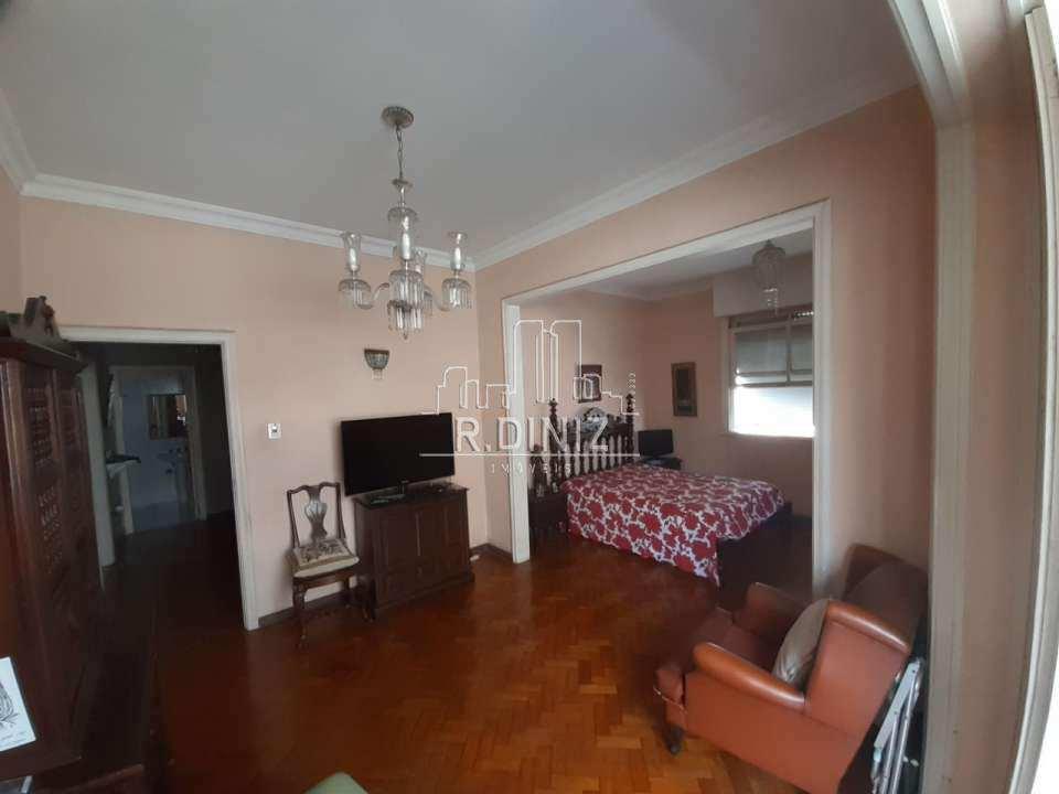 Imóvel, apartamento, 3 quartos (1 suite), 167m2, Rua Dias da Rocha, Copacabana, Rio de Janeiro, RJ - im011347 - 9