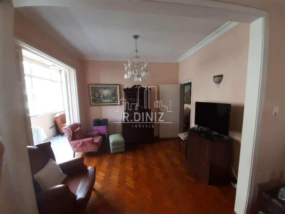 Imóvel, apartamento, 3 quartos (1 suite), 167m2, Rua Dias da Rocha, Copacabana, Rio de Janeiro, RJ - im011347 - 11