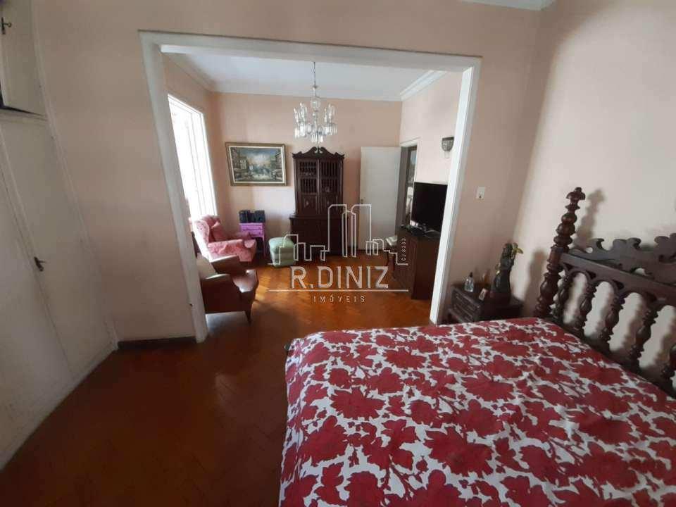 Imóvel, apartamento, 3 quartos (1 suite), 167m2, Rua Dias da Rocha, Copacabana, Rio de Janeiro, RJ - im011347 - 12