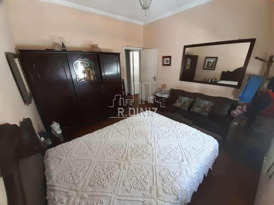 Imóvel, apartamento, 3 quartos (1 suite), 167m2, Rua Dias da Rocha, Copacabana, Rio de Janeiro, RJ - im011347 - 13
