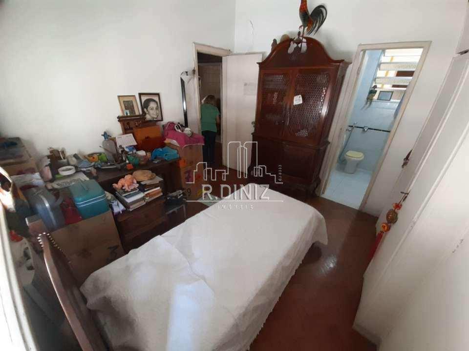 Imóvel, apartamento, 3 quartos (1 suite), 167m2, Rua Dias da Rocha, Copacabana, Rio de Janeiro, RJ - im011347 - 14