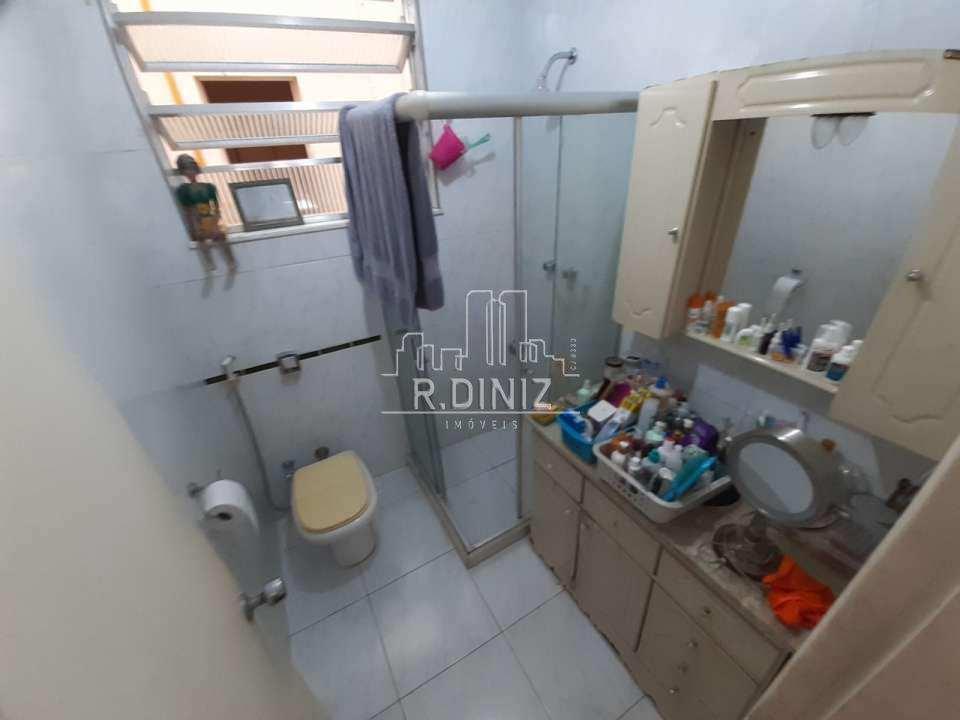 Imóvel, apartamento, 3 quartos (1 suite), 167m2, Rua Dias da Rocha, Copacabana, Rio de Janeiro, RJ - im011347 - 15