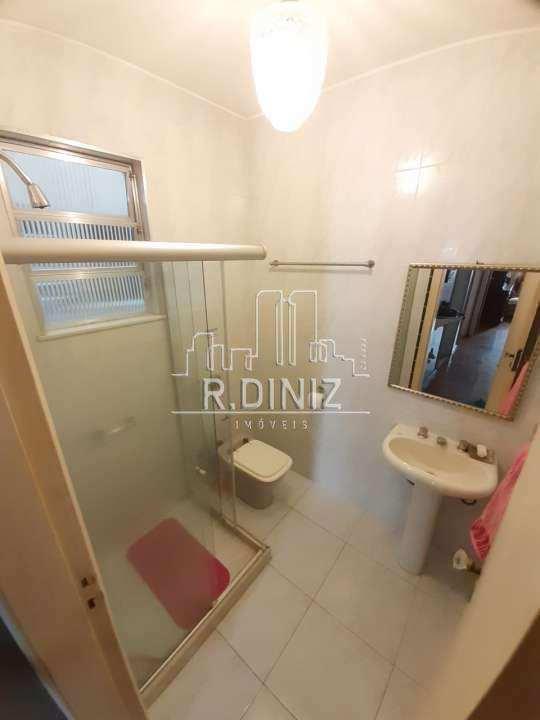Imóvel, apartamento, 3 quartos (1 suite), 167m2, Rua Dias da Rocha, Copacabana, Rio de Janeiro, RJ - im011347 - 16