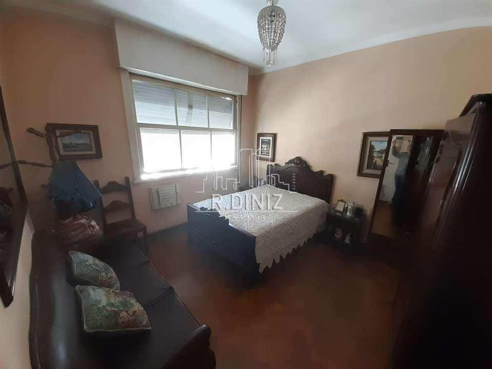 Imóvel, apartamento, 3 quartos (1 suite), 167m2, Rua Dias da Rocha, Copacabana, Rio de Janeiro, RJ - im011347 - 18