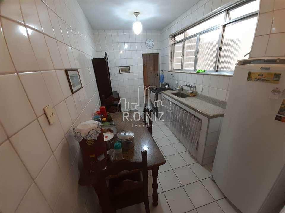 Imóvel, apartamento, 3 quartos (1 suite), 167m2, Rua Dias da Rocha, Copacabana, Rio de Janeiro, RJ - im011347 - 19