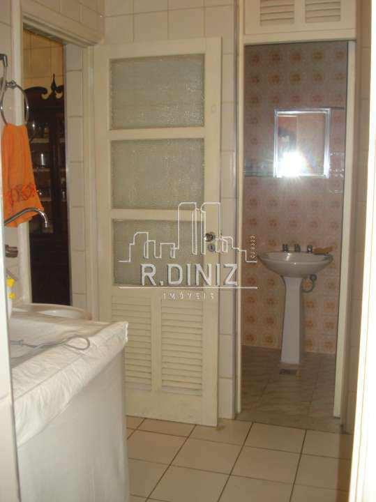 Imóvel, apartamento, 3 quartos (1 suite), 167m2, Rua Dias da Rocha, Copacabana, Rio de Janeiro, RJ - im011347 - 20