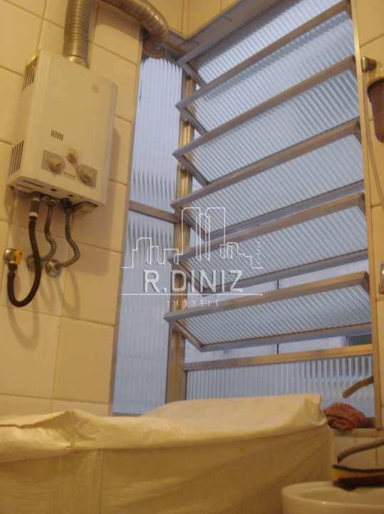 Imóvel, apartamento, 3 quartos (1 suite), 167m2, Rua Dias da Rocha, Copacabana, Rio de Janeiro, RJ - im011347 - 21