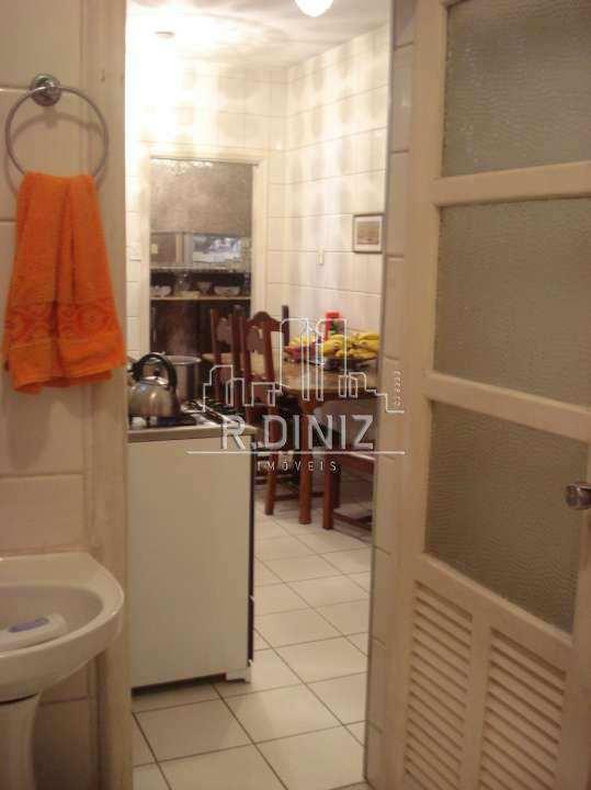 Imóvel, apartamento, 3 quartos (1 suite), 167m2, Rua Dias da Rocha, Copacabana, Rio de Janeiro, RJ - im011347 - 22
