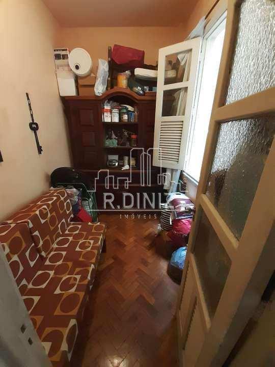 Imóvel, apartamento, 3 quartos (1 suite), 167m2, Rua Dias da Rocha, Copacabana, Rio de Janeiro, RJ - im011347 - 23