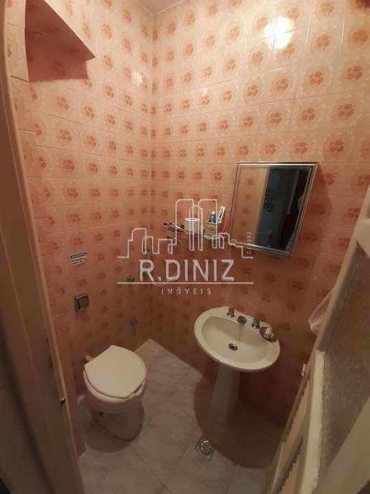 Imóvel, apartamento, 3 quartos (1 suite), 167m2, Rua Dias da Rocha, Copacabana, Rio de Janeiro, RJ - im011347 - 24