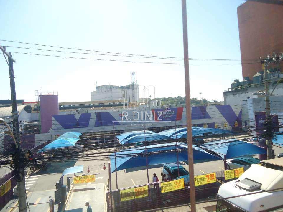 imóveis, casas comerciais a venda na Rua Sao Luiz Gonzaga em Sao Cristovão, RIo de Janeiro, RJ - im011349 - 4