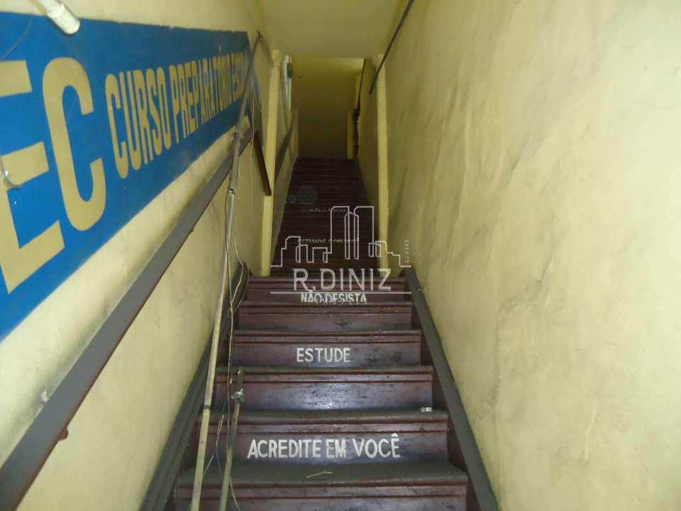 imóveis, casas comerciais a venda na Rua Sao Luiz Gonzaga em Sao Cristovão, RIo de Janeiro, RJ - im011349 - 18
