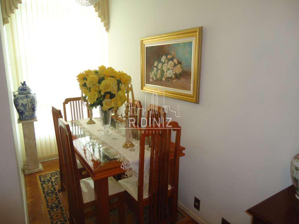 Imóvel, apartamento, 3 quartos, 94m2, Rua Ribeiro de Almeida, Laranjeiras, Rio de Janeiro, RJ - im011348 - 3