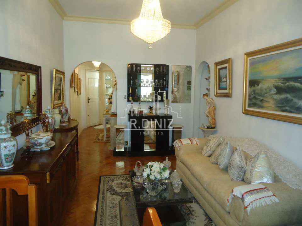Imóvel, apartamento, 3 quartos, 94m2, Rua Ribeiro de Almeida, Laranjeiras, Rio de Janeiro, RJ - im011348 - 4