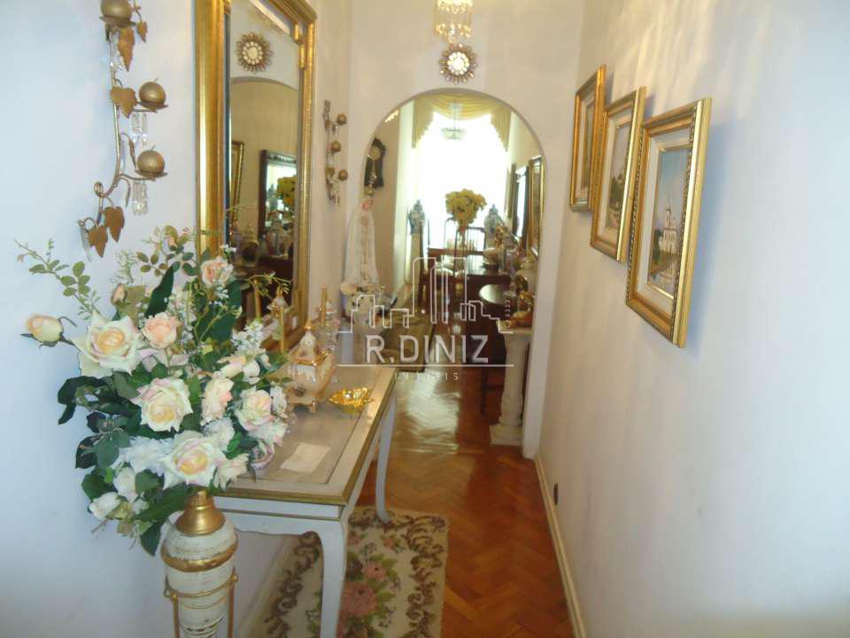 Imóvel, apartamento, 3 quartos, 94m2, Rua Ribeiro de Almeida, Laranjeiras, Rio de Janeiro, RJ - im011348 - 5