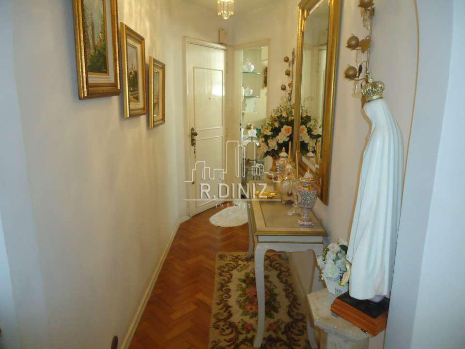 Imóvel, apartamento, 3 quartos, 94m2, Rua Ribeiro de Almeida, Laranjeiras, Rio de Janeiro, RJ - im011348 - 6