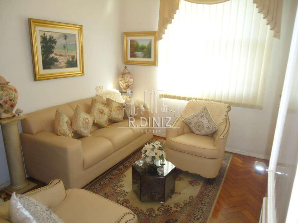 Imóvel, apartamento, 3 quartos, 94m2, Rua Ribeiro de Almeida, Laranjeiras, Rio de Janeiro, RJ - im011348 - 7