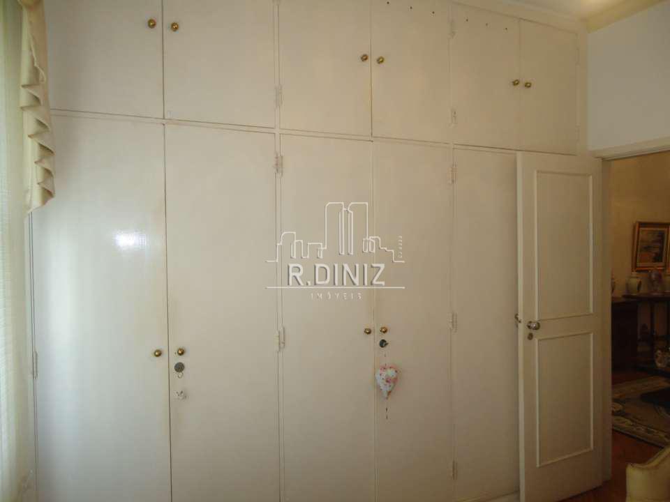 Imóvel, apartamento, 3 quartos, 94m2, Rua Ribeiro de Almeida, Laranjeiras, Rio de Janeiro, RJ - im011348 - 8