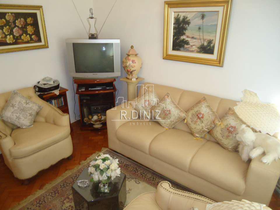 Imóvel, apartamento, 3 quartos, 94m2, Rua Ribeiro de Almeida, Laranjeiras, Rio de Janeiro, RJ - im011348 - 9