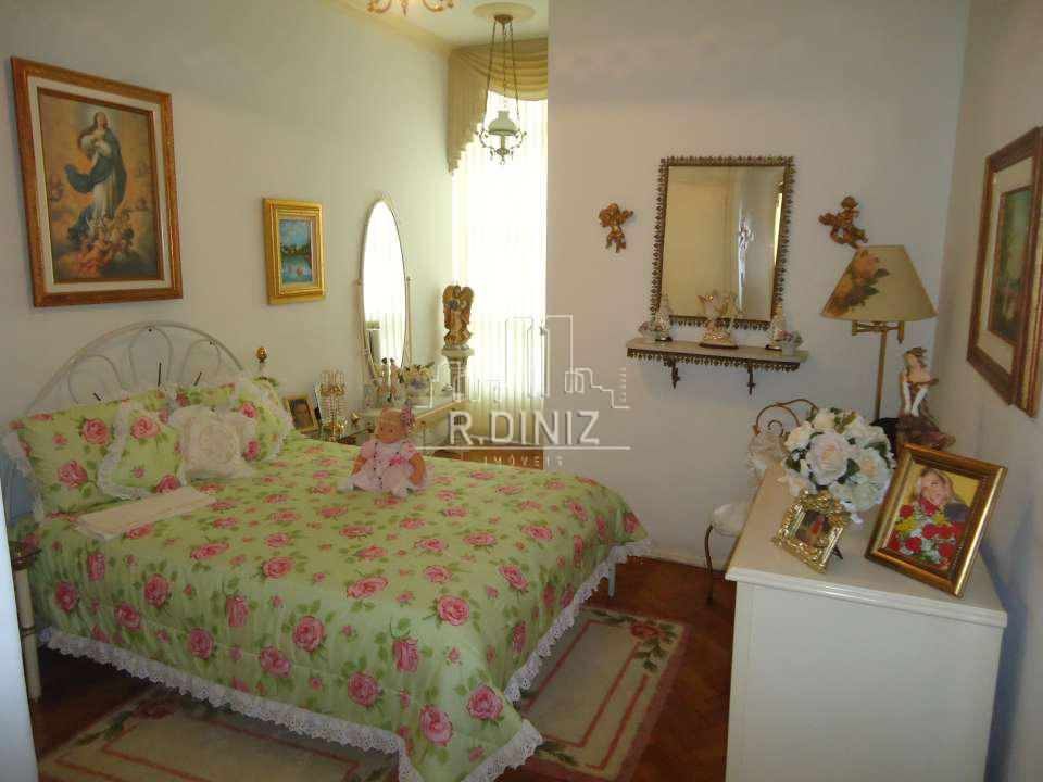 Imóvel, apartamento, 3 quartos, 94m2, Rua Ribeiro de Almeida, Laranjeiras, Rio de Janeiro, RJ - im011348 - 10