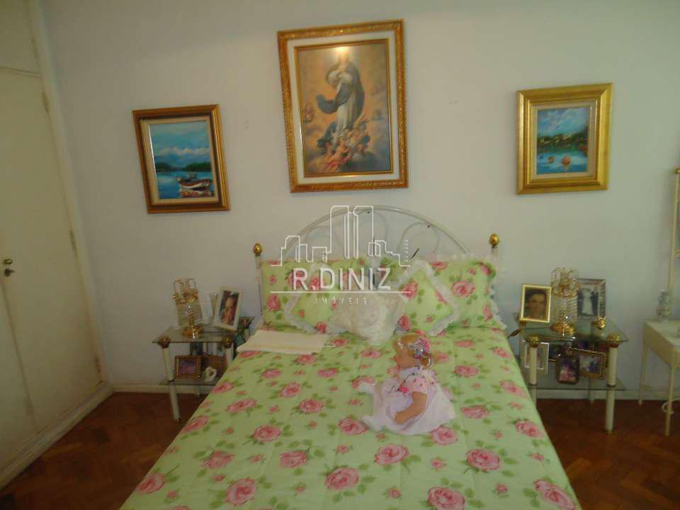 Imóvel, apartamento, 3 quartos, 94m2, Rua Ribeiro de Almeida, Laranjeiras, Rio de Janeiro, RJ - im011348 - 11