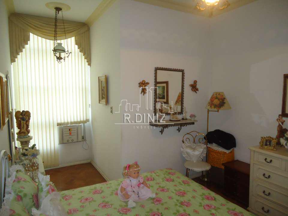 Imóvel, apartamento, 3 quartos, 94m2, Rua Ribeiro de Almeida, Laranjeiras, Rio de Janeiro, RJ - im011348 - 12