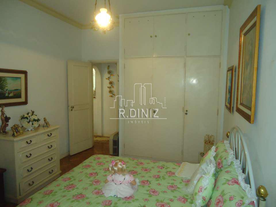 Imóvel, apartamento, 3 quartos, 94m2, Rua Ribeiro de Almeida, Laranjeiras, Rio de Janeiro, RJ - im011348 - 13