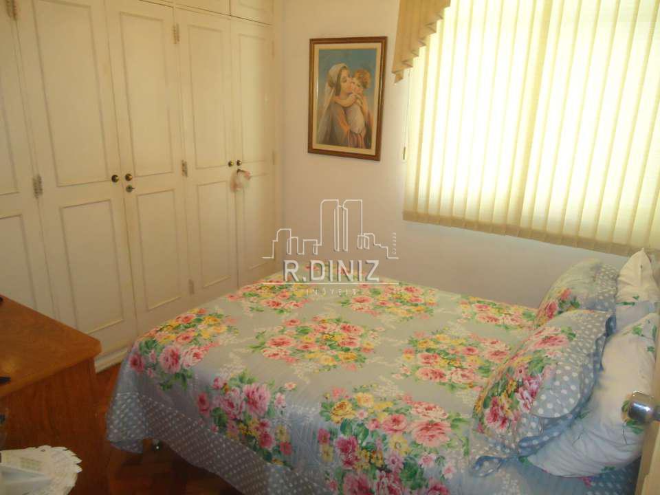 Imóvel, apartamento, 3 quartos, 94m2, Rua Ribeiro de Almeida, Laranjeiras, Rio de Janeiro, RJ - im011348 - 16