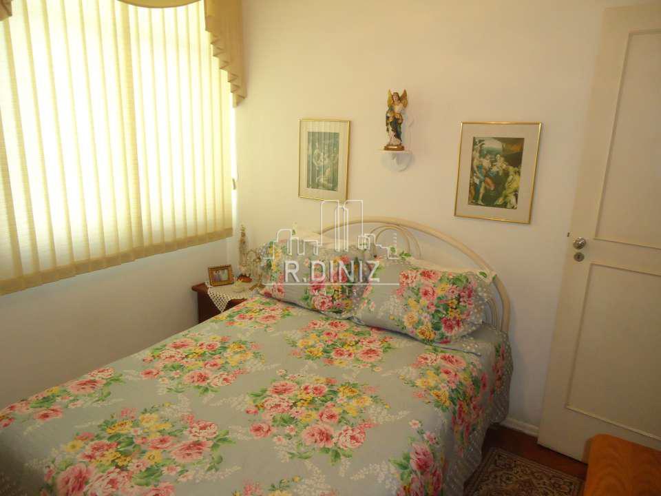 Imóvel, apartamento, 3 quartos, 94m2, Rua Ribeiro de Almeida, Laranjeiras, Rio de Janeiro, RJ - im011348 - 17