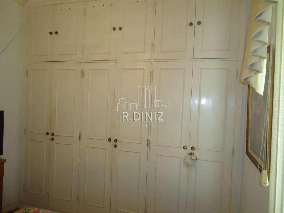 Imóvel, apartamento, 3 quartos, 94m2, Rua Ribeiro de Almeida, Laranjeiras, Rio de Janeiro, RJ - im011348 - 19