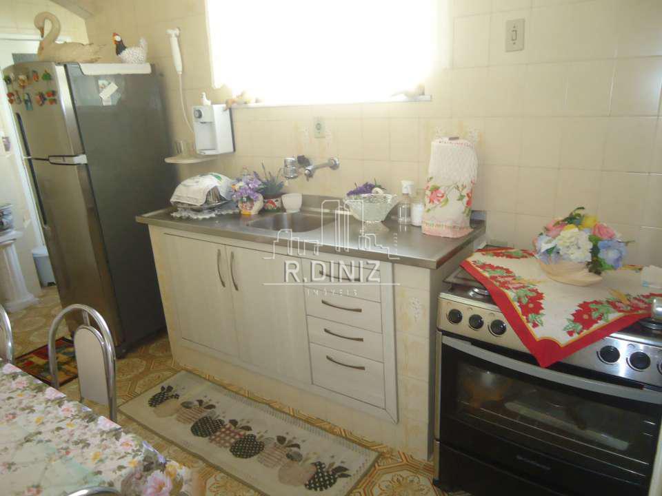 Imóvel, apartamento, 3 quartos, 94m2, Rua Ribeiro de Almeida, Laranjeiras, Rio de Janeiro, RJ - im011348 - 20