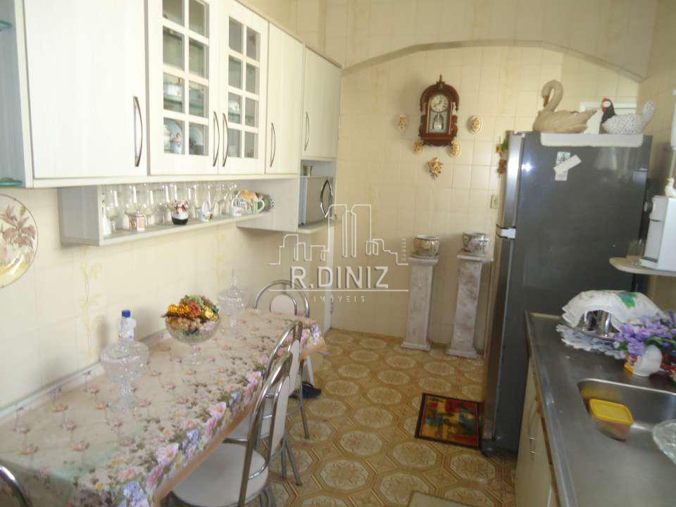 Imóvel, apartamento, 3 quartos, 94m2, Rua Ribeiro de Almeida, Laranjeiras, Rio de Janeiro, RJ - im011348 - 21