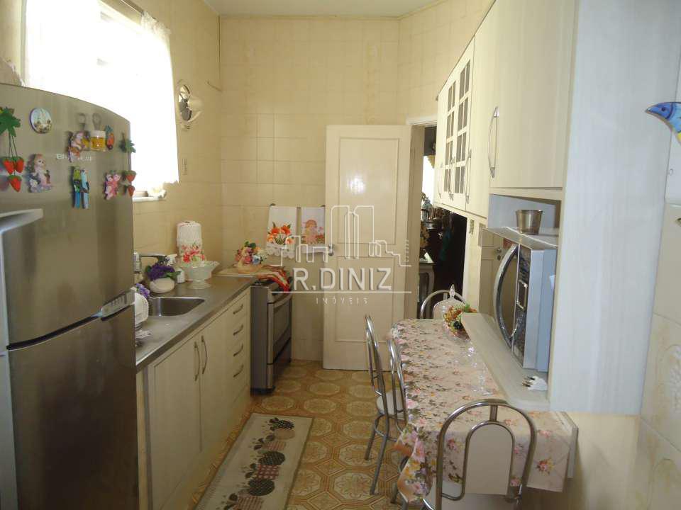 Imóvel, apartamento, 3 quartos, 94m2, Rua Ribeiro de Almeida, Laranjeiras, Rio de Janeiro, RJ - im011348 - 22