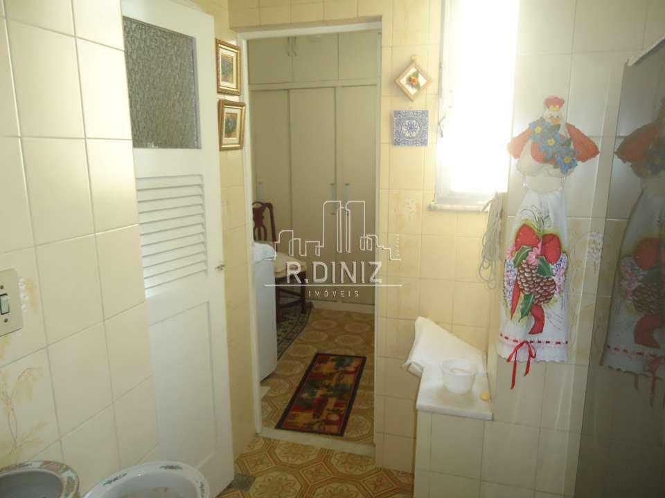 Imóvel, apartamento, 3 quartos, 94m2, Rua Ribeiro de Almeida, Laranjeiras, Rio de Janeiro, RJ - im011348 - 23