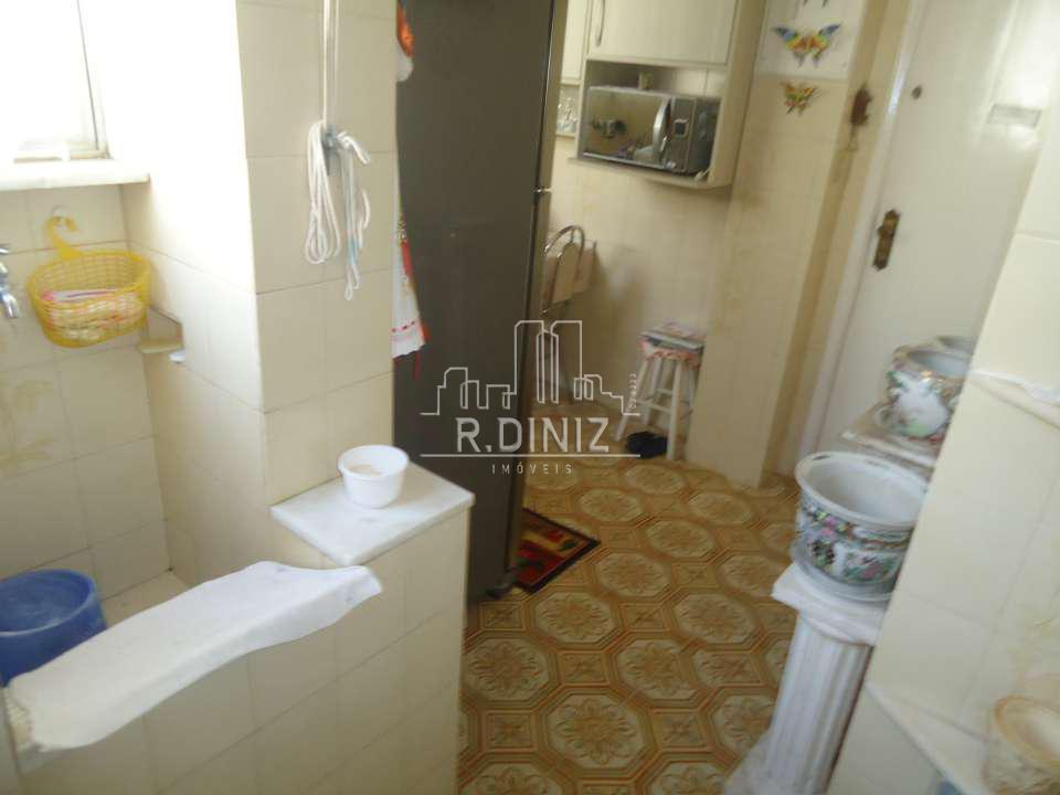 Imóvel, apartamento, 3 quartos, 94m2, Rua Ribeiro de Almeida, Laranjeiras, Rio de Janeiro, RJ - im011348 - 24