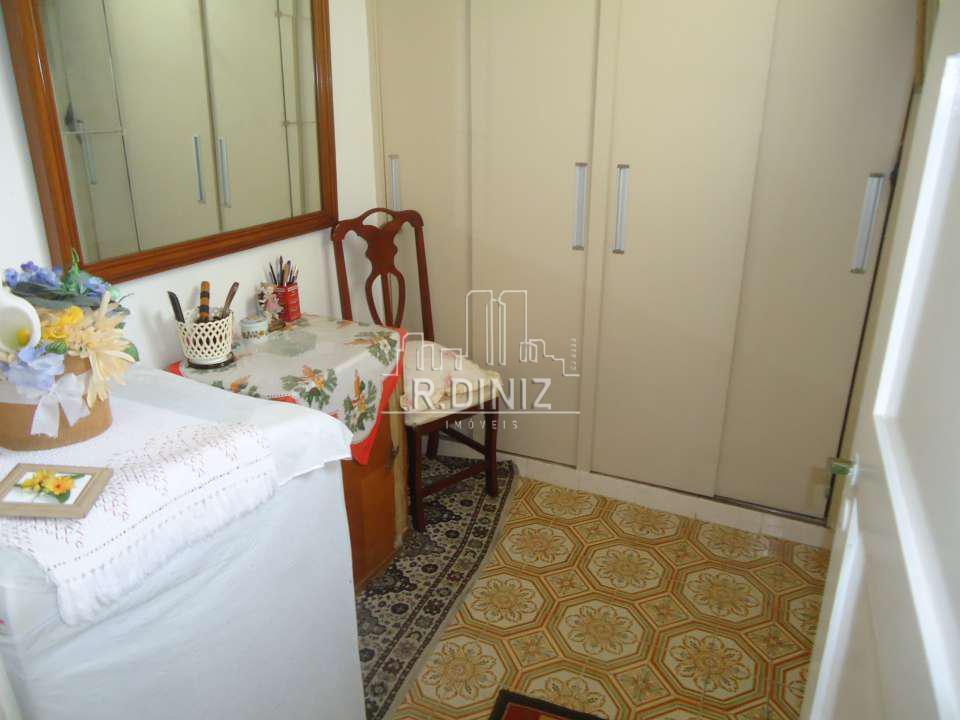 Imóvel, apartamento, 3 quartos, 94m2, Rua Ribeiro de Almeida, Laranjeiras, Rio de Janeiro, RJ - im011348 - 26