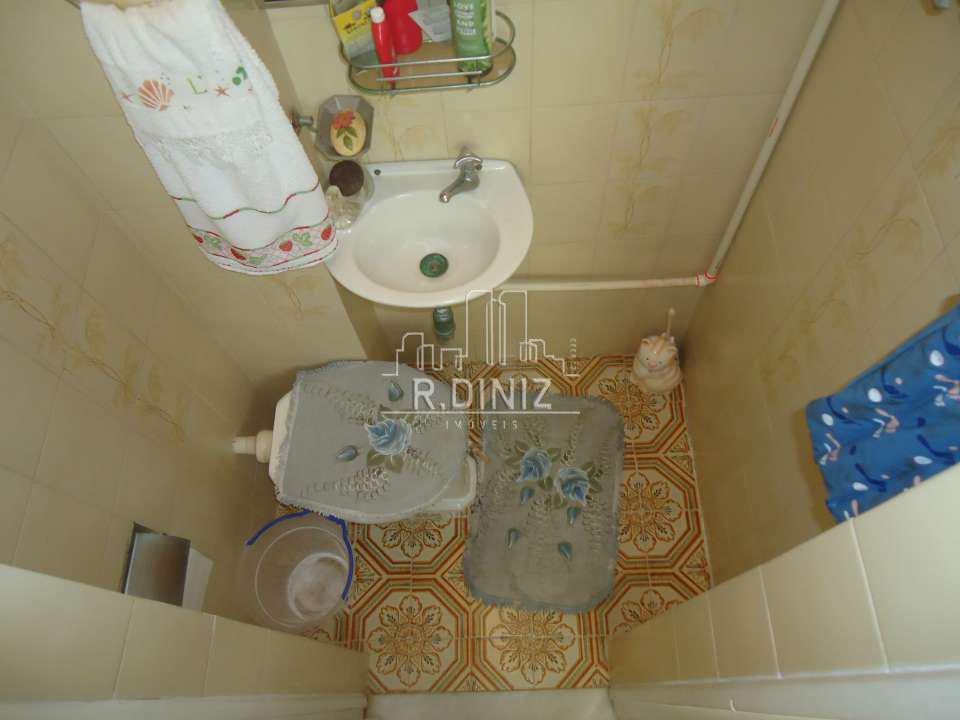Imóvel, apartamento, 3 quartos, 94m2, Rua Ribeiro de Almeida, Laranjeiras, Rio de Janeiro, RJ - im011348 - 27