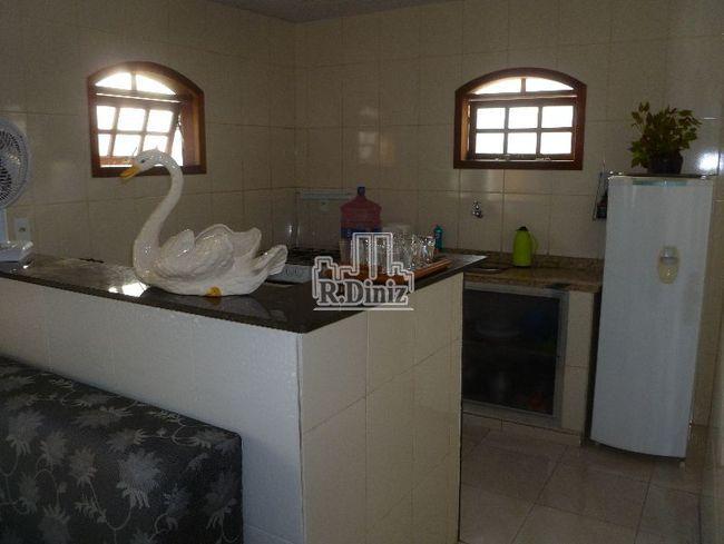 Imóvel Casa, duplex, venda, Jardim Excelsior, Cabo Frio, RJ, temporada, locacao, cabofolia, shopping novo, park lagos - AP013005 - 2