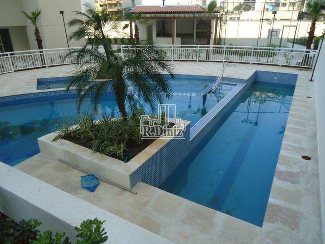 Imóvel Apartamento, 2 quartos, Maracanã, Uerj, Rio de Janeiro, RJ, - ap011047 - 12