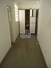 Sala Comercial, Rua Miguel Couto, 30m2, oportunidade, Centro, Rio de Janeiro, RJ - ap011128 - 3