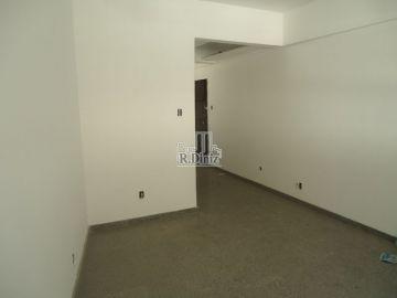 Sala Comercial, Rua Miguel Couto, 30m2, oportunidade, Centro, Rio de Janeiro, RJ - ap011128 - 5