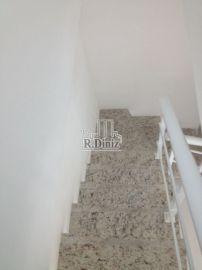 Imóvel, Cobertura Duplex, tijuca, lazer completo, prédio novo, perto metrô uruguai, 3 quartos, Rio de Janeiro, RJ - ap011163 - 3