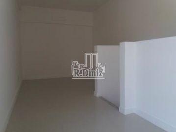 Imóvel, Cobertura Duplex, tijuca, lazer completo, prédio novo, perto metrô uruguai, 3 quartos, Rio de Janeiro, RJ - ap011163 - 5