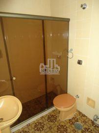 Imóvel, Apartamento, humaita, 3 quartos (1 suíte), 1 vaga, Cobal Humaitá, Rio de Janeiro, RJ - ap011174 - 5