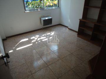 Imóvel, Apartamento, humaita, 3 quartos (1 suíte), 1 vaga, Cobal Humaitá, Rio de Janeiro, RJ - ap011174 - 6