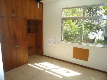 Imóvel, Apartamento, humaita, 3 quartos (1 suíte), 1 vaga, Cobal Humaitá, Rio de Janeiro, RJ - ap011174 - 9