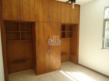 Imóvel, Apartamento, humaita, 3 quartos (1 suíte), 1 vaga, Cobal Humaitá, Rio de Janeiro, RJ - ap011174 - 10