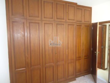 Imóvel, Apartamento, humaita, 3 quartos (1 suíte), 1 vaga, Cobal Humaitá, Rio de Janeiro, RJ - ap011174 - 13