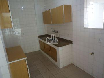 Imóvel, Apartamento, humaita, 3 quartos (1 suíte), 1 vaga, Cobal Humaitá, Rio de Janeiro, RJ - ap011174 - 17